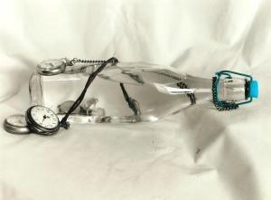 foto relojes 003
